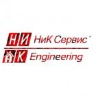 NiK Service Engineering