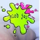 """""""Blob Joy"""" (Рисунки на футболках и не только)"""