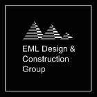 EML Construction