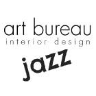 Art bureau Jazz