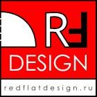 REDFLAT DESIGN