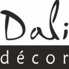 DaliDecor