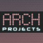 Arch Projects