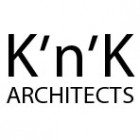 KnK architects