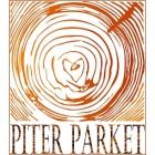 Piter Parket