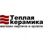 """ООО """"Торговый дом""""Теплая керамика"""""""