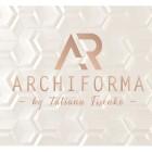 студия дизайна Архиформа