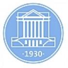 ВГАСУ Архитектурно-строительный университет