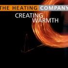 The Heating Company