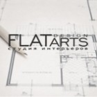 FLATarts