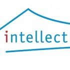 intellecthouse