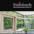 Steinbach - зимние сады