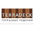 Террадек