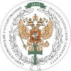 СПбГПУ Государственный политехнический университет
