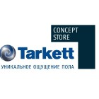 Tarkett Concept Store