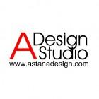 Astudio Design