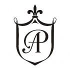 Дизайн-студия Altera Pars