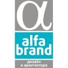 Alfa-brand