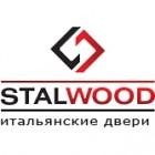 Stalwood