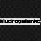 студия Мудрогеленко Mudrogelenko design