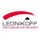 Lednikoff