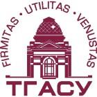 ТГАСУ Архитектурно-строительный университет