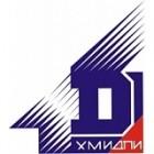ХМИДПИ Институт дизайна и прикладных искусств