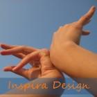 Inspira Imagineering