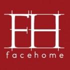 Face-Home архитектурно-строительная компания