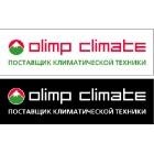 OLIMP CLIMATE