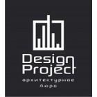 ДизайнПроджект
