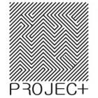 дизайн-студия ID project