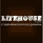 Lifehouse-studio
