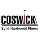 coswick