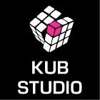 KUB studio