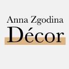 Anna Zgodina Decor