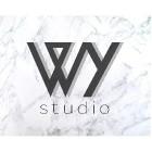 WeYou Studio