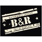 "Студия ""BayerRitz Design"""