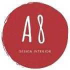 Архитектурная студия А8