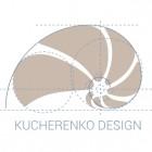 студия Kucherenko Design