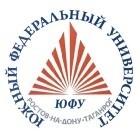 ЮФУ Высшая школа дизайна