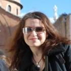 частный дизайнер Ольга Литвинова