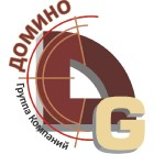 DOMINO GROUP RUSSIA