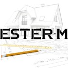 ESTER-M