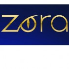 zora-style