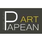 Papean Art