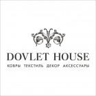 DOVLET HOUSE