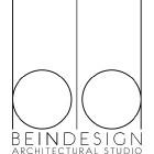 BEINDESIGN - студия дизайна интерьеров