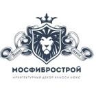 ООО Мосфибрострой