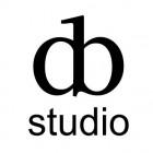 Studio_db